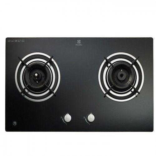 Electrolux EGT7526CK Kitchen Cooktop