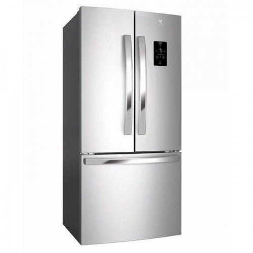 Electrolux EHE5220AA Refrigerator