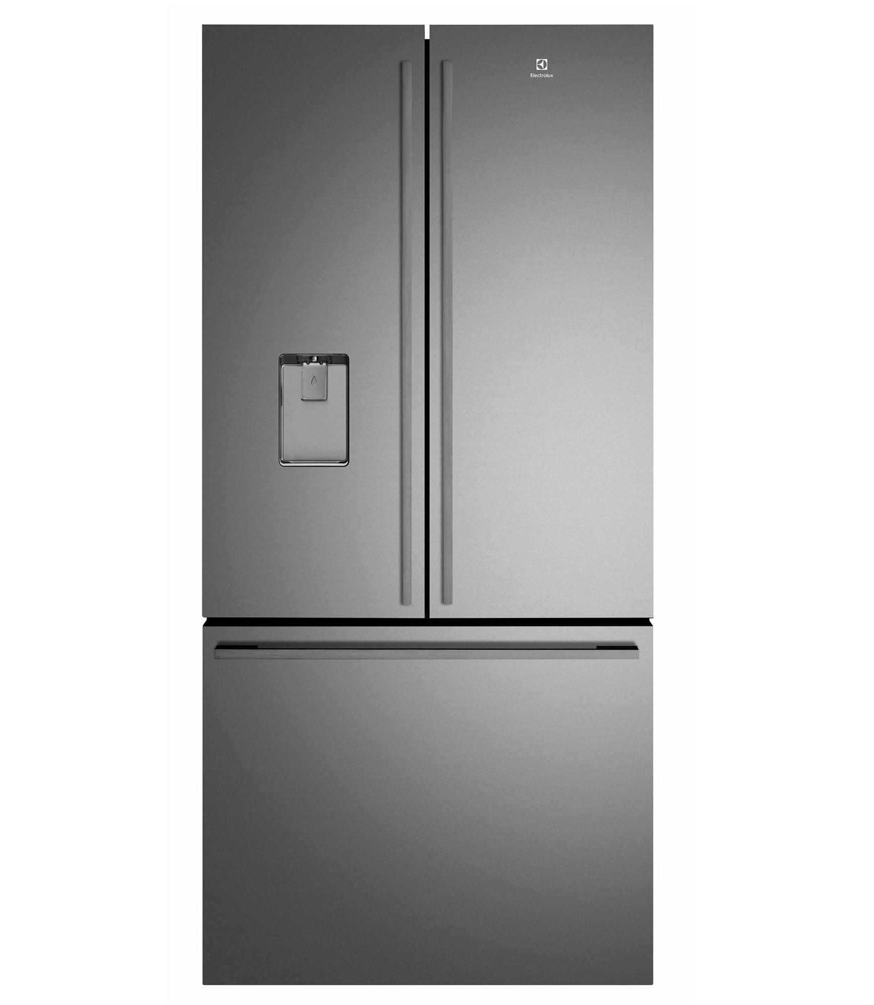 Electrolux EHE5267BC Refrigerator