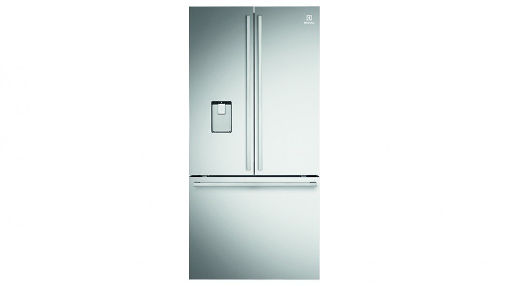 Electrolux EHE5267SAD Refrigerator
