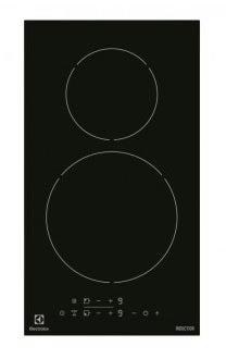 Electrolux EHH3320NVK Kitchen Cooktop