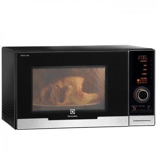 Electrolux EMS2348X Microwave