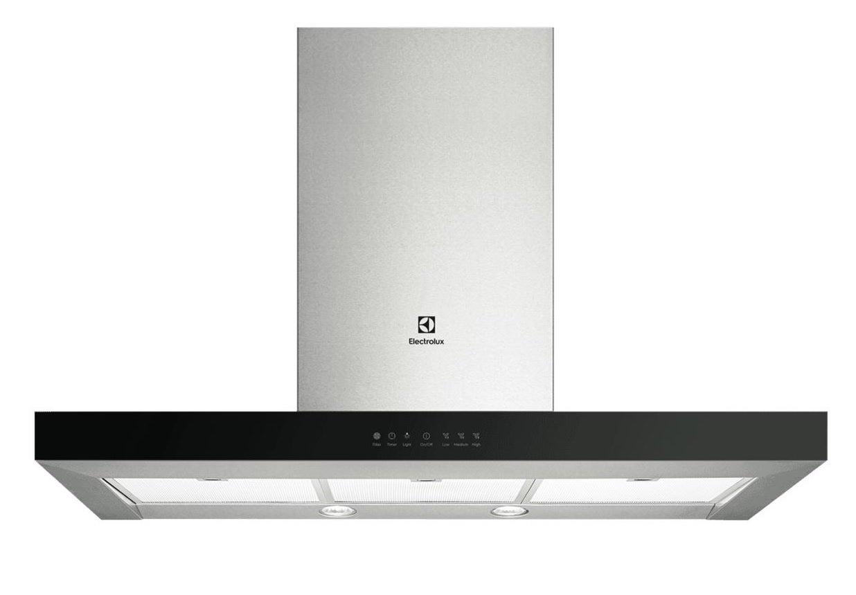 Electrolux ERC9025SD Kitchen Hood
