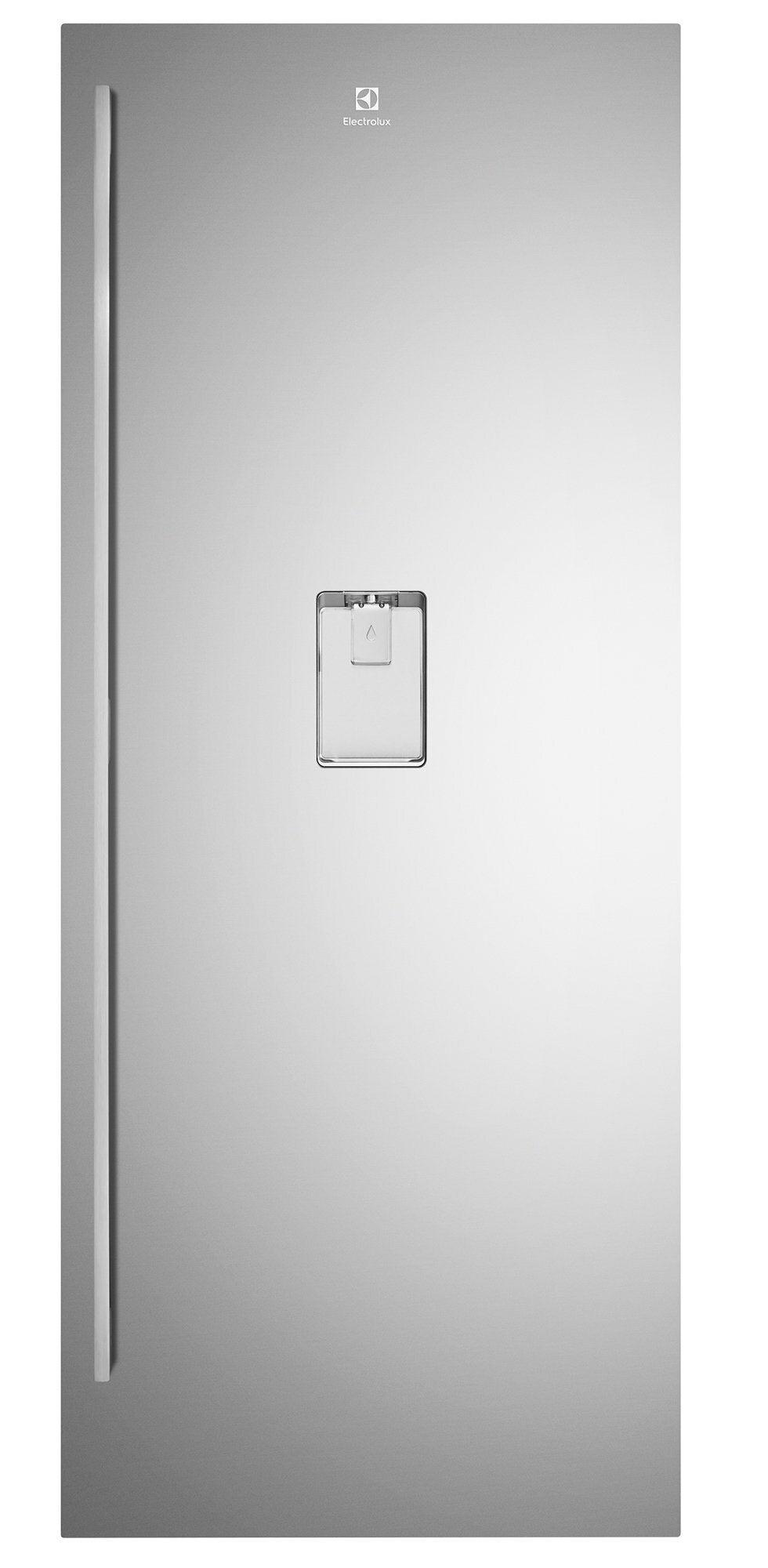 Electrolux ERE5047SC-R Refrigerator