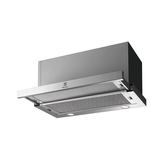 Electrolux ERR627SA Kitchen Hood