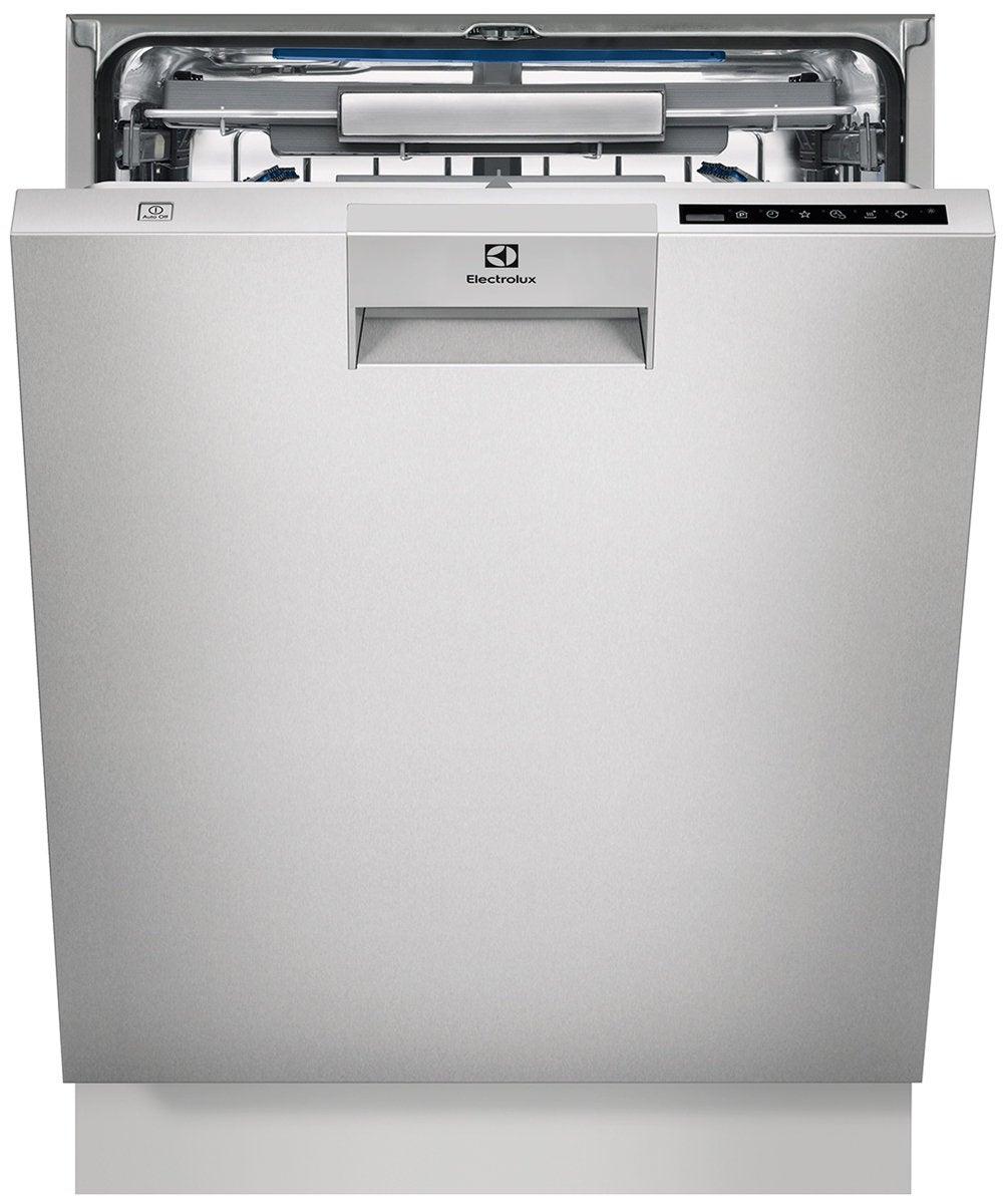 Electrolux ESF8735ROX Dishwasher