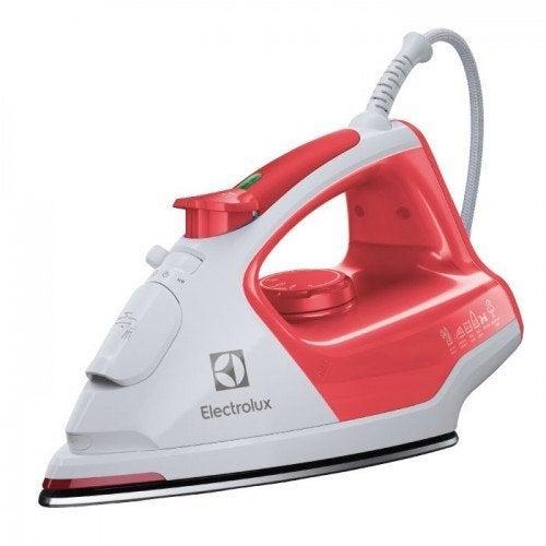 Electrolux ESI5116 Iron