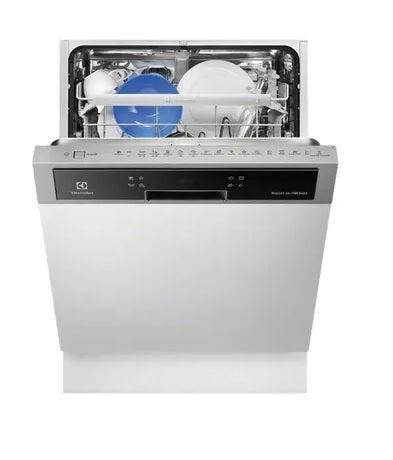 Electrolux ESI6700RAX Dishwasher