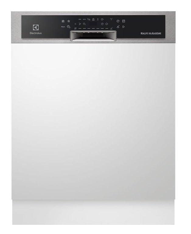 Electrolux ESI8730RAX Dishwasher