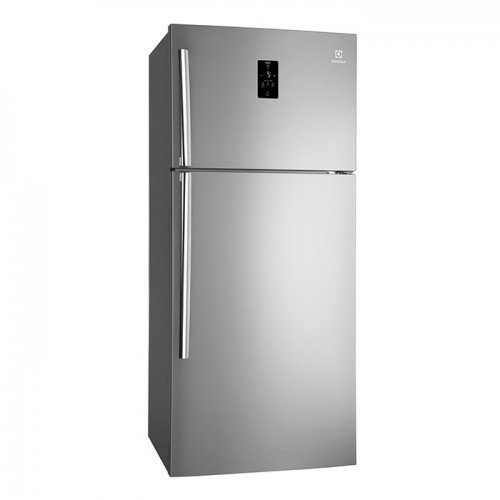 Electrolux ETE4600AA Refrigerator