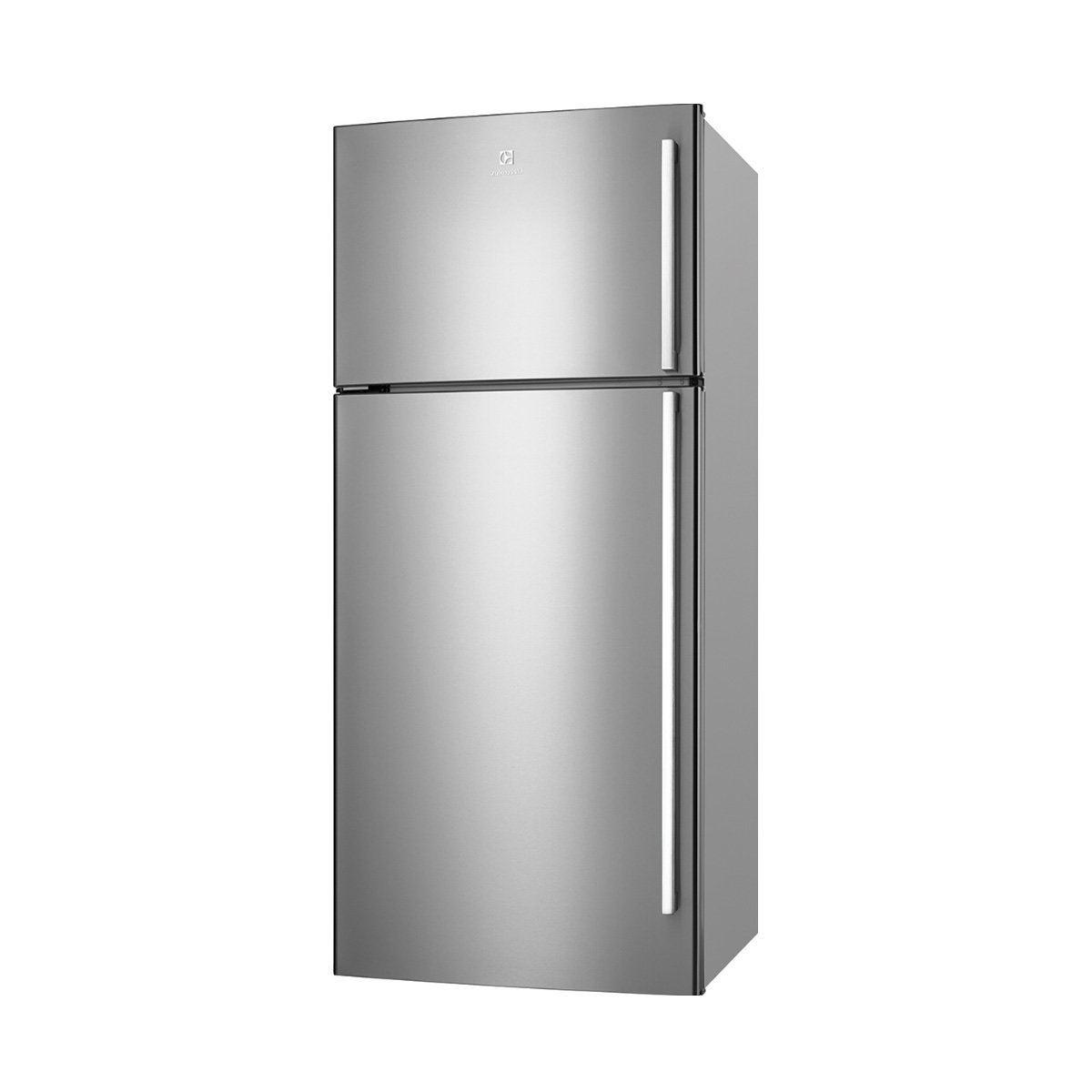 Electrolux ETM4200SDLH Refrigerator