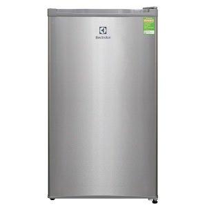 Electrolux EUM0900SA Refrigerator