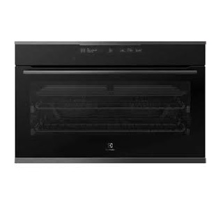 Electrolux EVEP916DSD Oven