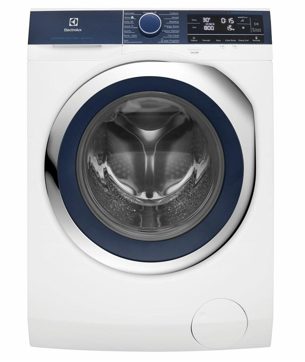 Electrolux EWF1041ZDWA Washing Machine