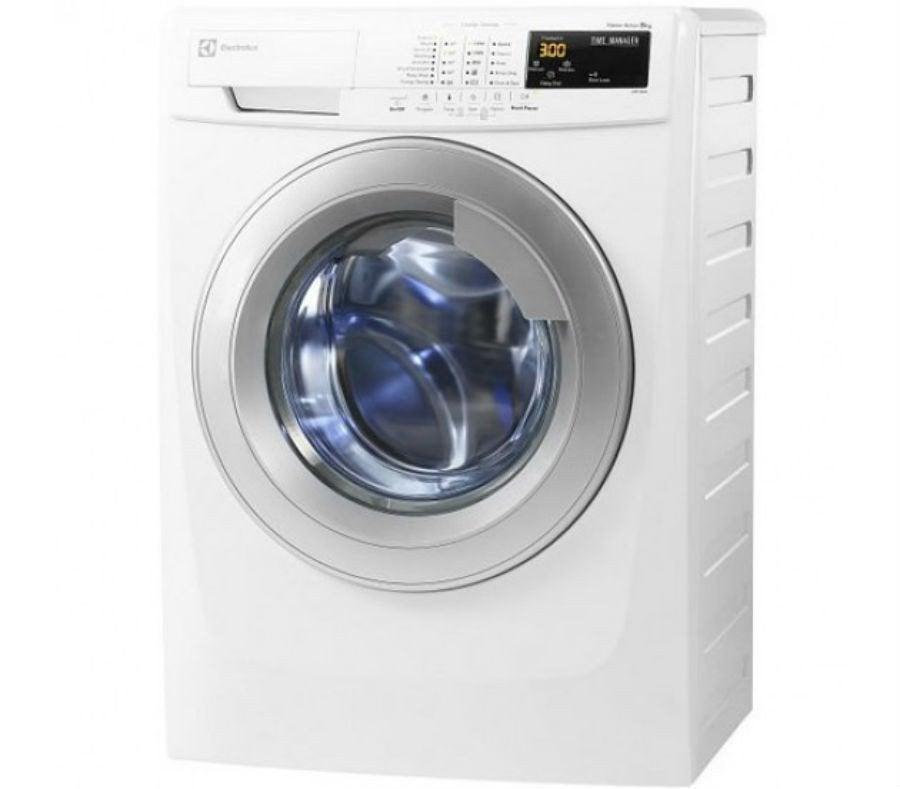 Electrolux EWF10843 Washing Machine
