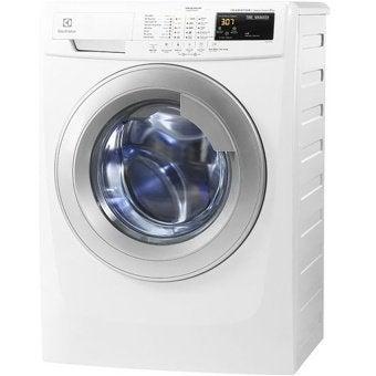 Electrolux EWF12844 Washing Machine