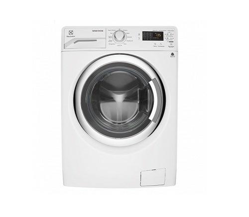 Electrolux EWF1408B1WA Washing Machine