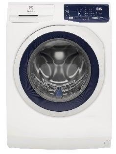 Electrolux EWF7525DQWA Washing Machine