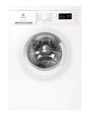 Electrolux EWF8025DGWA Washing Machine