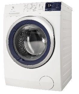 Electrolux EWF9024CDWA Washing Machine