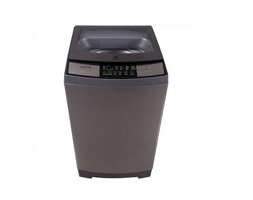 Electrolux EWT165WD Washing Machine