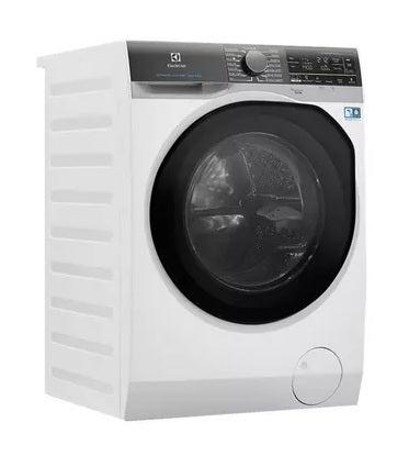 Electrolux EWW1042AEWA Washing Machine