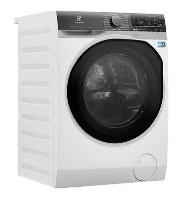 Electrolux EWW7024FDWA Washing Machine