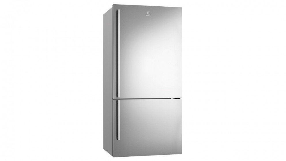 Electrolux FreshPlus EBE5307SAL Refrigerator