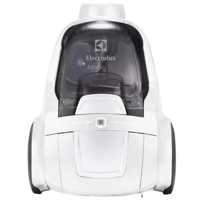 Electrolux ZLUX1801 Vacuum
