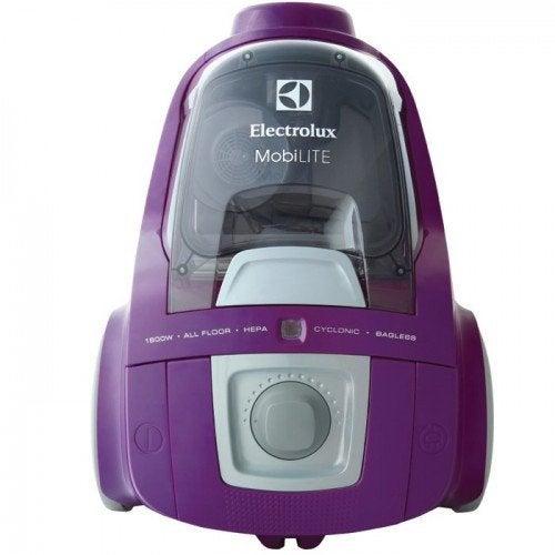 Electrolux ZLUX1831AF Vacuum