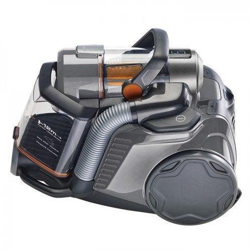 Electrolux ZUF4206DEL Vacuum