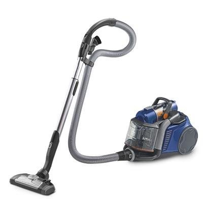 Electrolux ZUF4301OR Vacuum