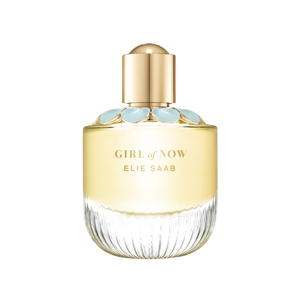 Best Elie Saab Girl Of Now 90ml Edp Womens Perfume Prices In