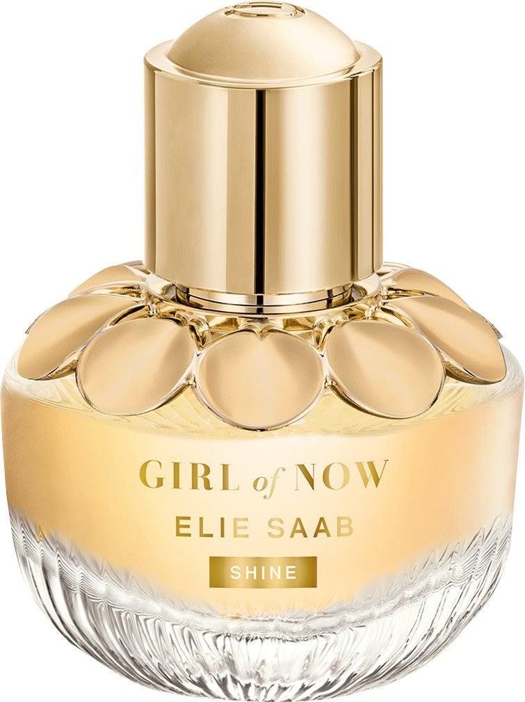 Elie Saab Girl Of Now Shine Women's Perfume
