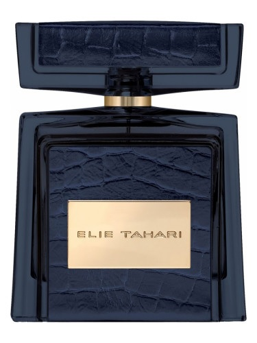 Elie Tahari Night Women's Perfume