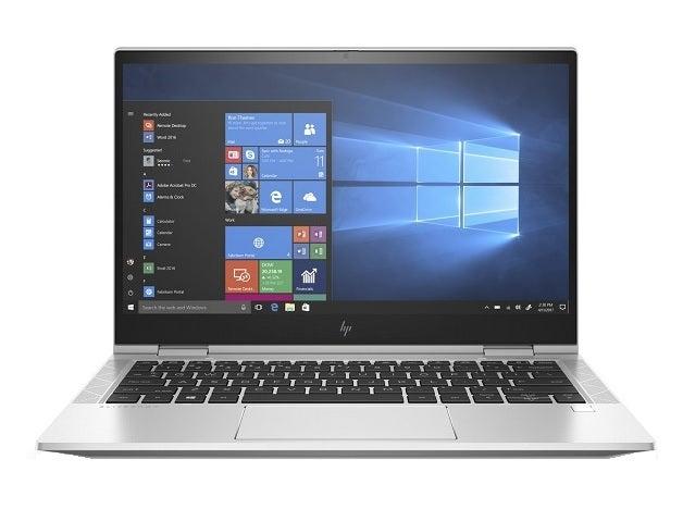 HP EliteBook x360 830 G7 13 inch Laptop