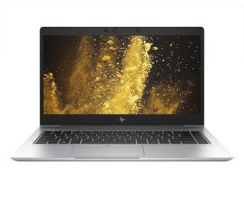 HP EliteBook 840 G6 14 inch Laptop