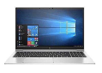HP EliteBook 855 G7 15 inch Refurbished Laptop