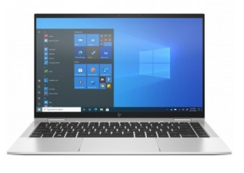 HP EliteBook x360 1040 G8 14 inch 2-in-1 Laptop