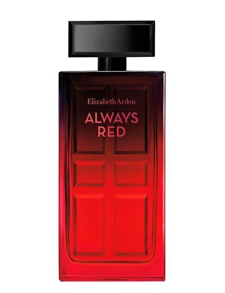 Elizabeth Arden Always Red 30ml EDT Women's Perfume