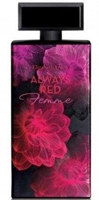 Elizabeth Arden Always Red Femme 100ml EDT Women's Perfume