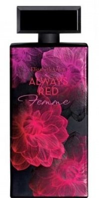 Elizabeth Arden Always Red Femme 30ml EDT Women's Perfume