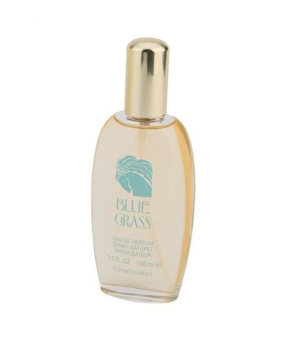 Elizabeth Arden Elizabeth Arden Blue Grass Women's Perfume