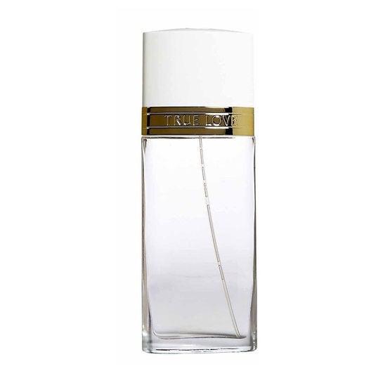 Elizabeth Arden Elizabeth Arden True Love Women's Perfume