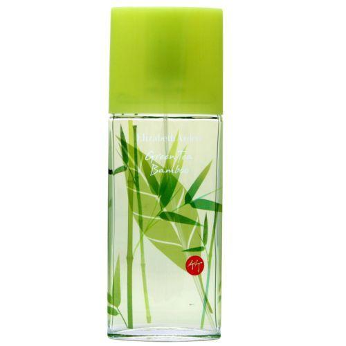 Elizabeth Arden Green Tea Bamboo Women's Perfume