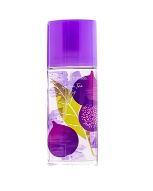 Elizabeth Arden Green Tea Fig Women's Perfume