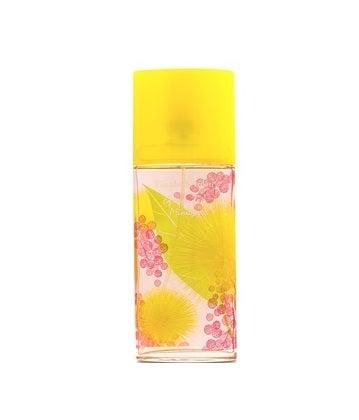 Elizabeth Arden Green Tea Mimosa Women's Perfume