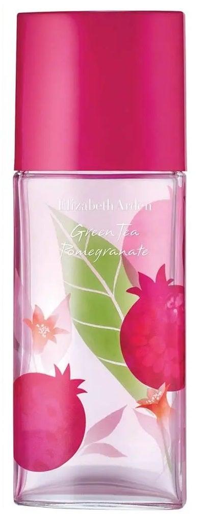 Elizabeth Arden Green Tea Pomegranate Women's Perfume