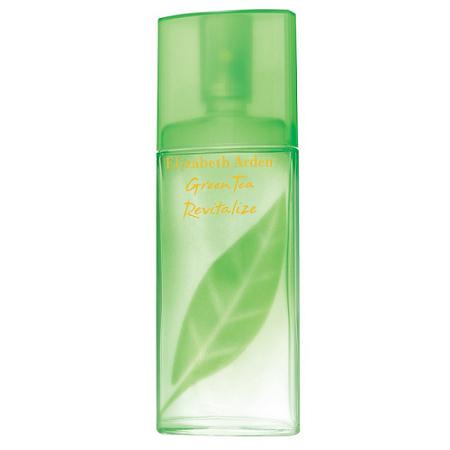 Elizabeth Arden Green Tea Revitalize Women's Perfume