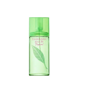 Elizabeth Arden Green Tea Tropical Women's Perfume